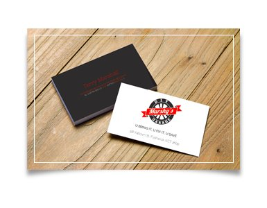 business-cards_3