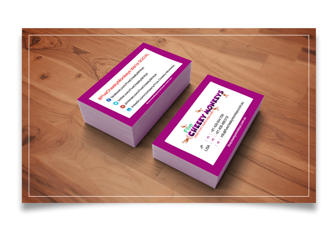 business-cards_2